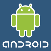 Android Operating System Review