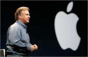 Apple Mac World