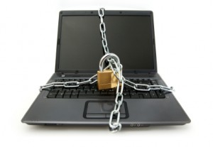 locked_laptop