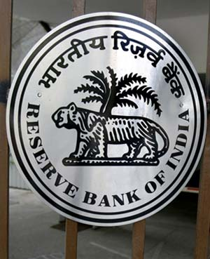 Govt-Asks-RBI-To-Amend-FEMA-For-Press-Notes