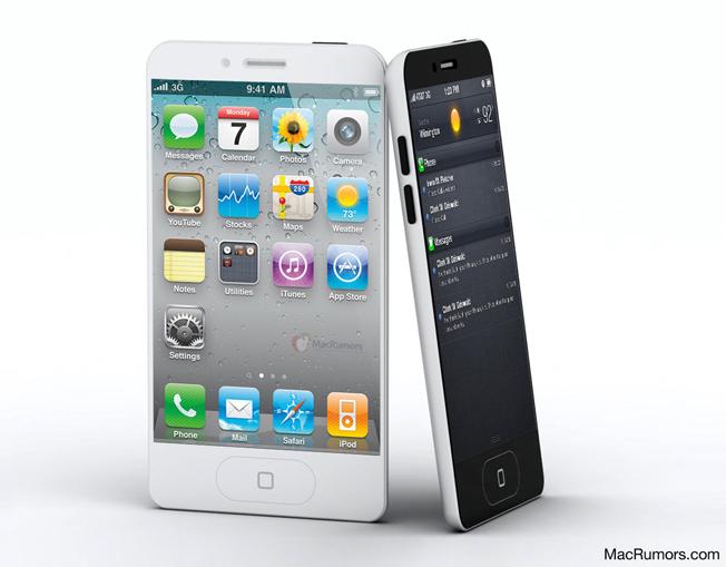 Cheaper iPhone 4S