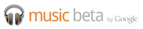 Google Music Service launch