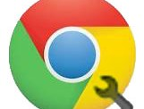 How to Backup Google Chrome Passwords and Bookmarks