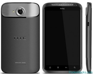 Most Anticipated Smartphones of 2012