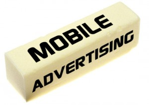 Mobile Advertising Industry Trends