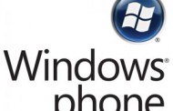 Best Windows Phones In India