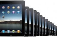 10 iPad 3 Rumors You Need To Know About