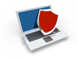 Top Free and Paid Antivirus Softwares 2012