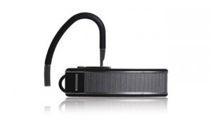 Top of the line Bluetooth Headsets 2012