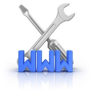 free online business tools