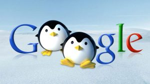 How to Recover from Google Penguin Update