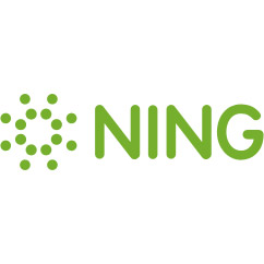 Ning vs BuddyPress
