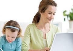 Online Business Ideas for Women at Home