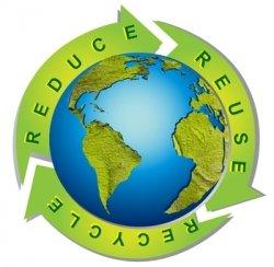 economic benefits of e-waste recycling