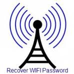 How to Recover Lost WiFi Password
