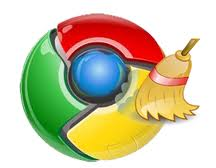 How to Check My Saved Passwords in Google Chrome