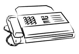 How to Send Fax via Internet for Free in India