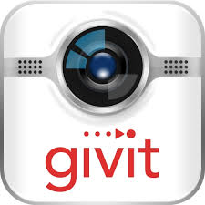 Givit Video Editor App Review