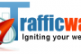 Expert Seo Services India