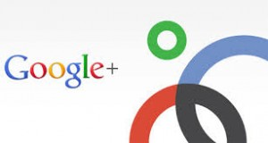 Importance of Google Plus in SEO