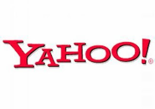 how to submit sitemap to yahoo site explorer