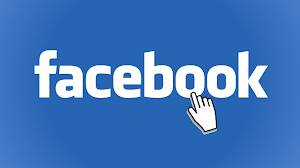 create facebook page for website