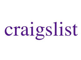 how to embed large pictures in craigslist