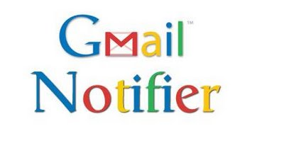 how to turn twitter into a gmail notifier