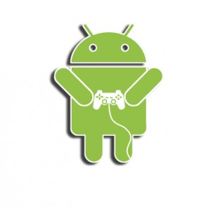 How to Make Your First Android Game