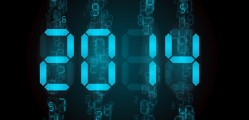 Technology Predictions for 2014