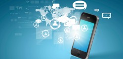 Mobile Phone Technology Trends for 2014