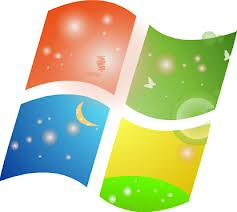 How to Enable Software Protection Service In Windows 8
