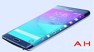 How To Update Samsung Galaxy S Advance i9070 To Android 4.2.2 Jelly Bean