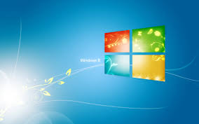 How To Open Windows 8 Sidebar Charm Bar
