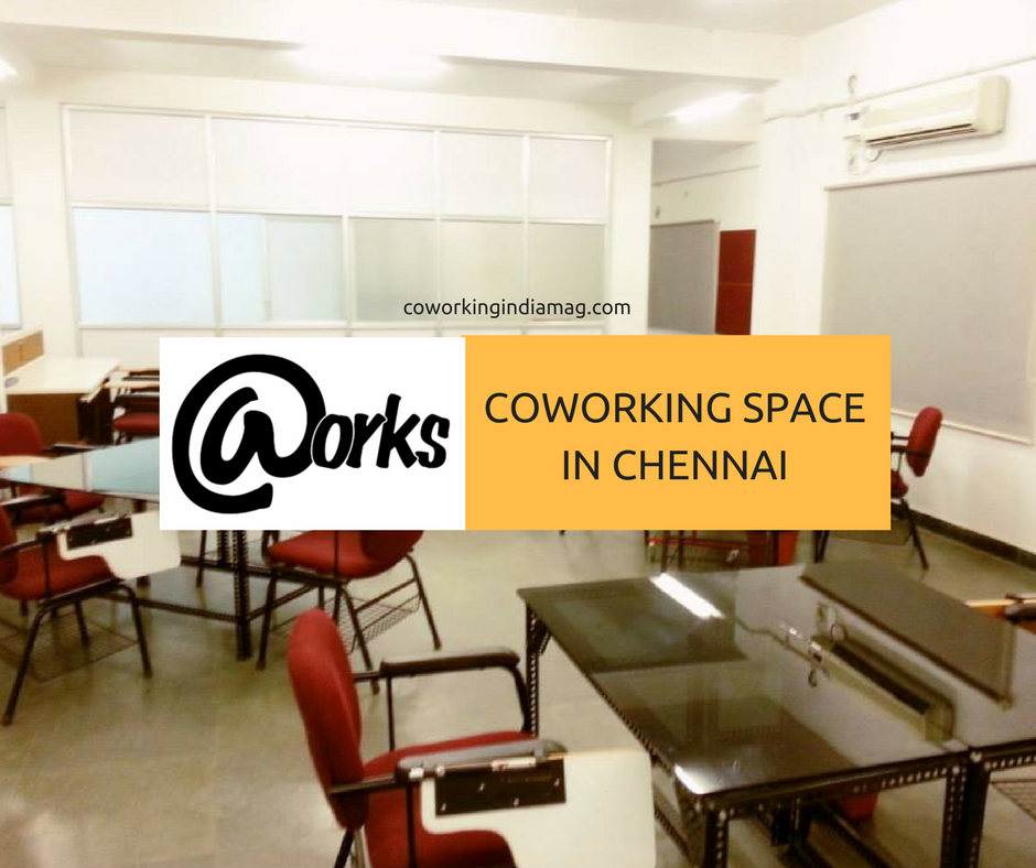 @works-coworking-space-in-Chennai