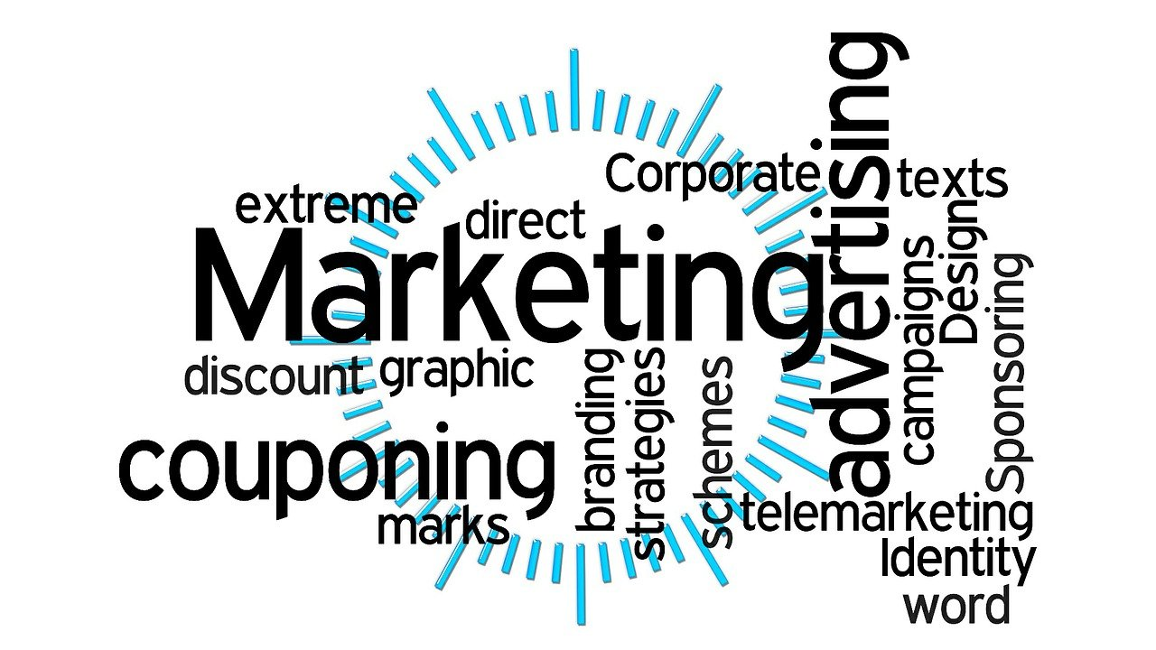 Marketing Concept & Its Essentials You Need To Know