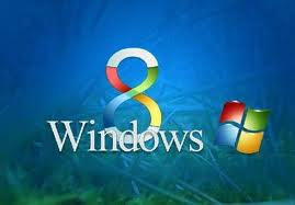 File Recovery Software for Windows 8