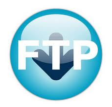 Best FTP clients for windows 8