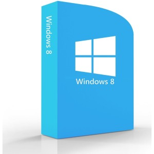 How to install Windows 8 on external hard drive partition