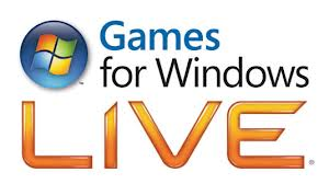 windows 8 games for windows live