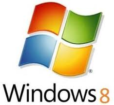 Windows 8 Advantage and Disadvantage