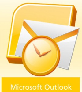 How to reduce picture size for email outlook 2010