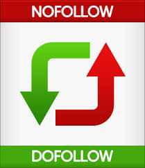 How To Add dofollow To A Link