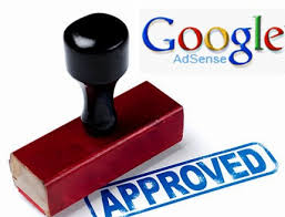 How to Get AdSense Account Approved Instantly