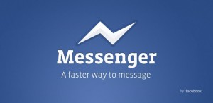 How to Un-archive Messages on Facebook Messenger