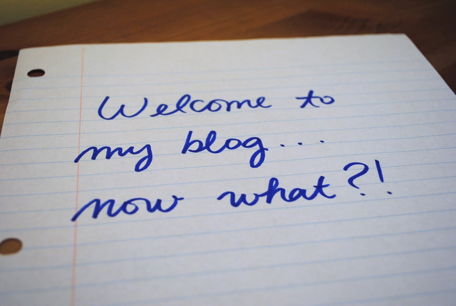 Attract More Followers to your Blog